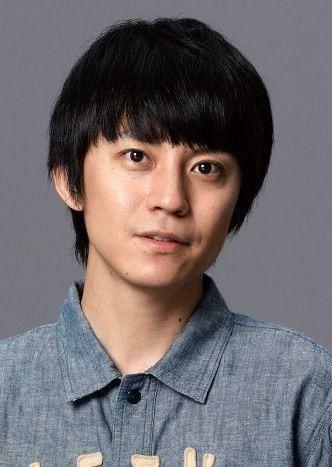 関ジャニ∞の画像 p1_15