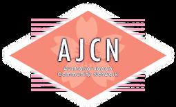 AJCN Sydney