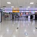東京駅構内,コンコース,大通路〈著作権フリー無料画像〉Free Stock Photos