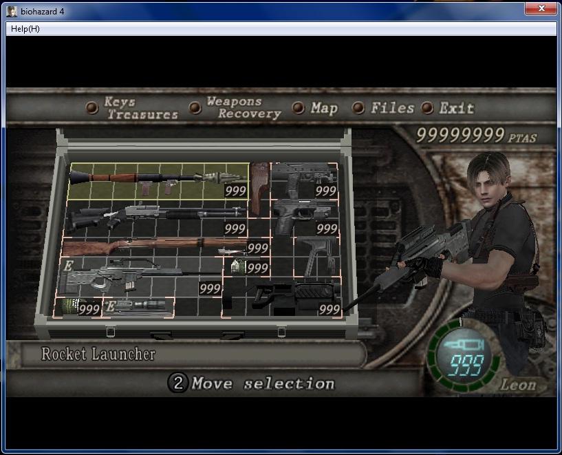 Resident Evil 4 Pc Cheats   mysocialbondのブログ