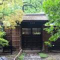 靖泉亭,靖国神社〈著作権フリー無料画像〉Free Stock Photos