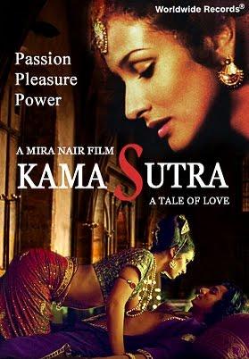 download kamasutra hindi movie online neyloanitu1977のブログ