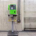 公衆電話,渋谷〈著作権フリー無料画像〉Free Stock Photos