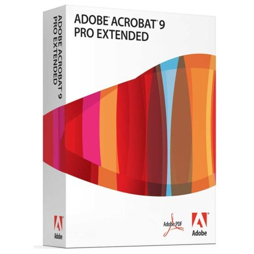 🌈 Adobe acrobat 9 pro extended serial key free download | Serial