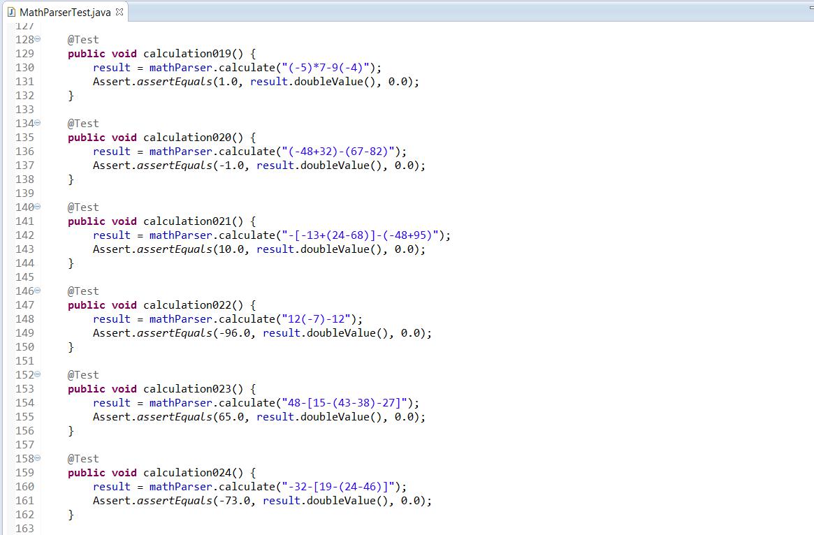 Download java mathe parser code | nelgallbacktu1989のブログ