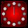 Flamenco Compass