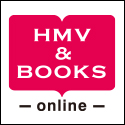 HMVジャパン CD DVD 書籍 音楽 ゲーム