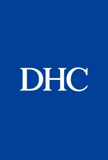 DHCオンラインショップ1000人アンケート