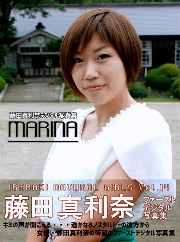 marina000.jpg