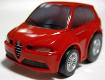 ALFA147-RED-front