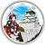 日本 記念硬貨 買取