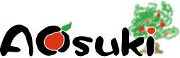 AOsuki