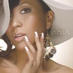 「ARIA」- CD+DVD -