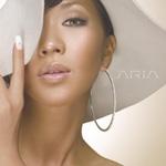 「ARIA」- CD -