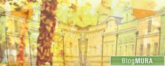 にほんブログ村 美術ブログ 創作活動・創作日記へ