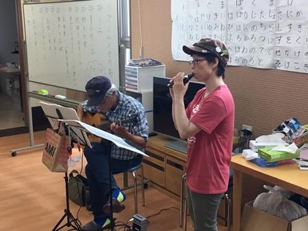 TsubameNoIe180706