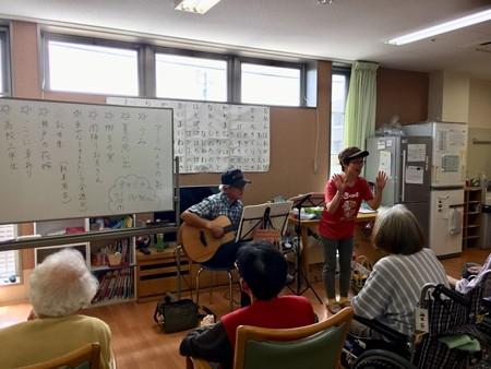 TsubameNoIe180710