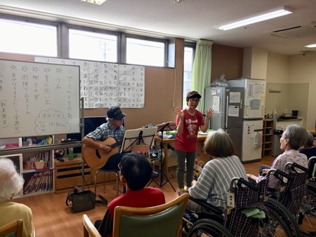 TsubameNoIe180711