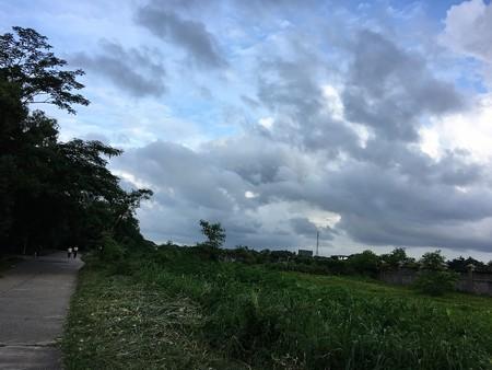 イーストダゴンの空 (3)