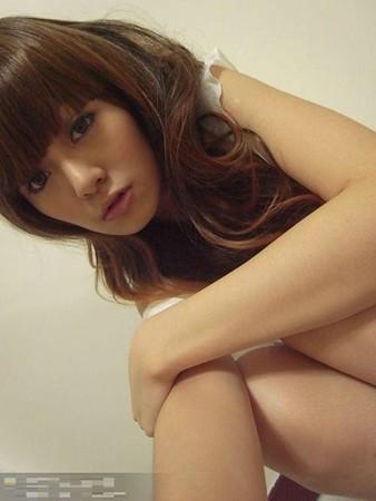 『美形小姐』 (6)