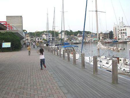 2010_06_05-7