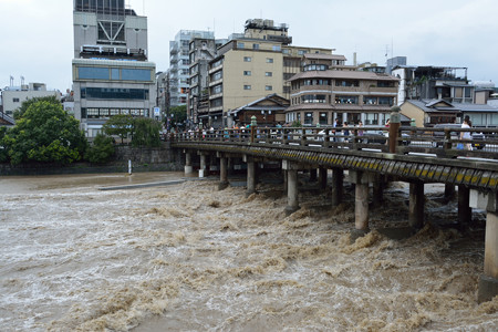 20140816 京都水族館&大 0175