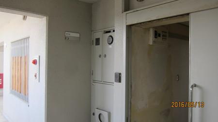 404号室01