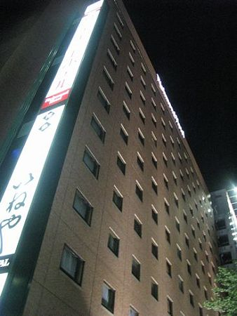2010_08_19