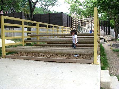2010_06_13-13