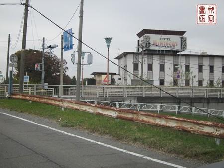 加須市北川辺05