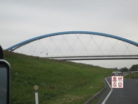 加須市北川辺04
