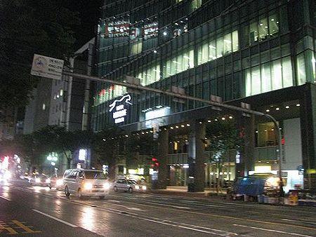 2010_08_19-0