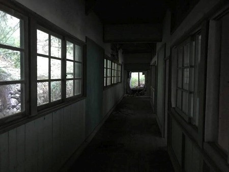 2010916omchugakkou010