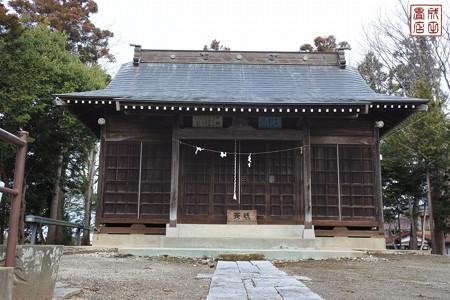 倉常神社04