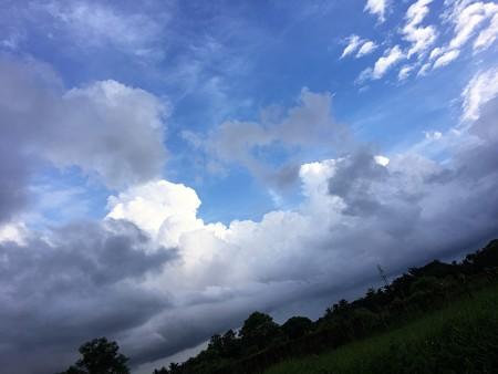 イーストダゴンの空 (4)