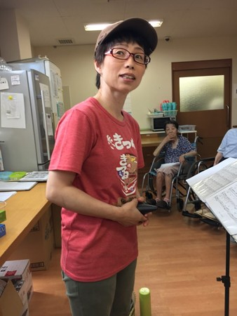 TsubameNoIe180703