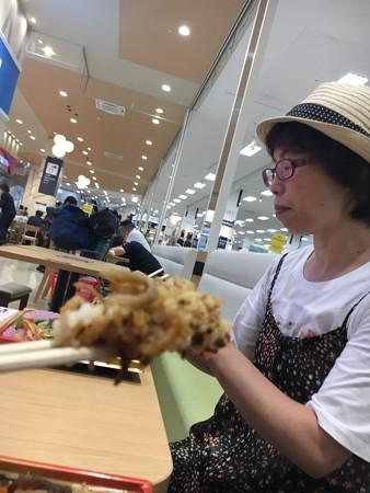 AMI-REN20200729「笑顔になれる商店街」をライブ配信23