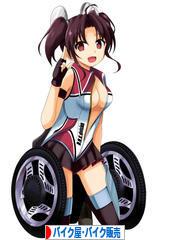 にほんブログ村 バイクブログ バイク屋・バイク販売へ