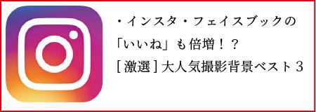 ブログ人気記事02