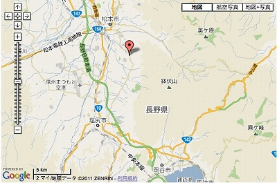 map_nakayama.jpg