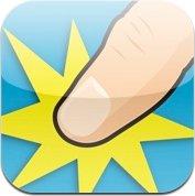 icon-l-typing.jpg