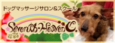 0905seventh_banner.jpg