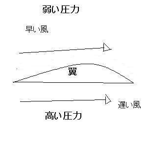 B2011-9-15-1.jpg
