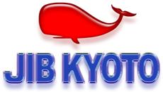JIB KYOTO HP