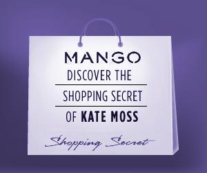 http://www.mango.com/web/banners/AW2011/ENG/300x25