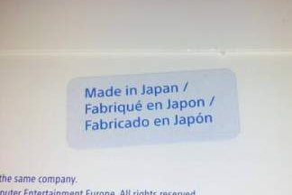 ps4-for-europe-made-in-japan_324.jpg