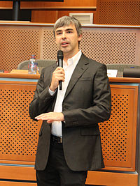 200Larry_Page_in_the_European_Parliament,_17062009