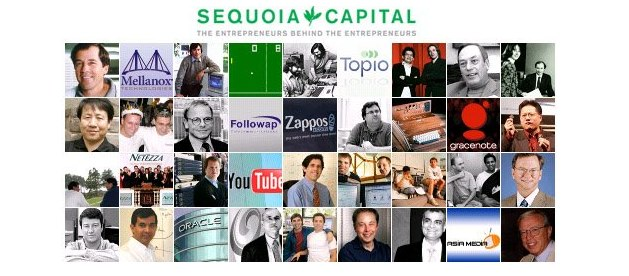 sequoia-capital-home-page.jpg