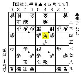2014-04-20a1回線1
