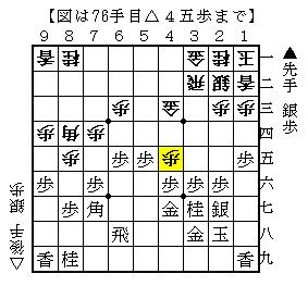 2014-04-20a2回戦1
